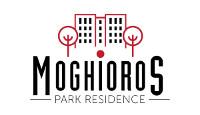 Moghioros Park Residence